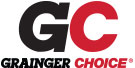 Grainger Choice