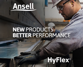 New Products. Better Performance.