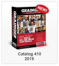 Catalog 410 2019