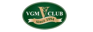 VGM Club