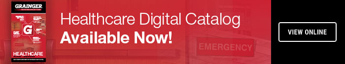 View Online - Healthcare Digital Catalog