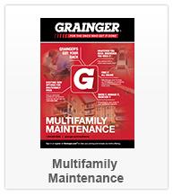 Multifamily Maintenance