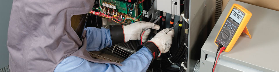 Electrical Safety Products, Services and Resources
