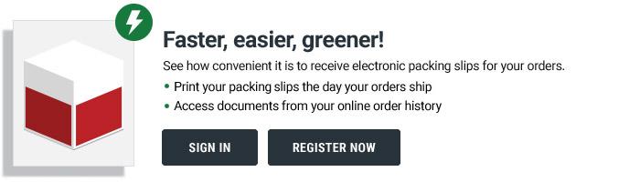 Invoices Online