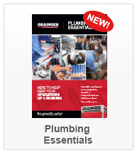 Plumbing Essentials