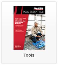 Tools Magalog