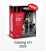 Catalog 411 2020