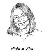 Michelle Star