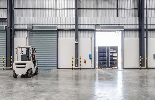 Equipment Grainger Industrial Supply