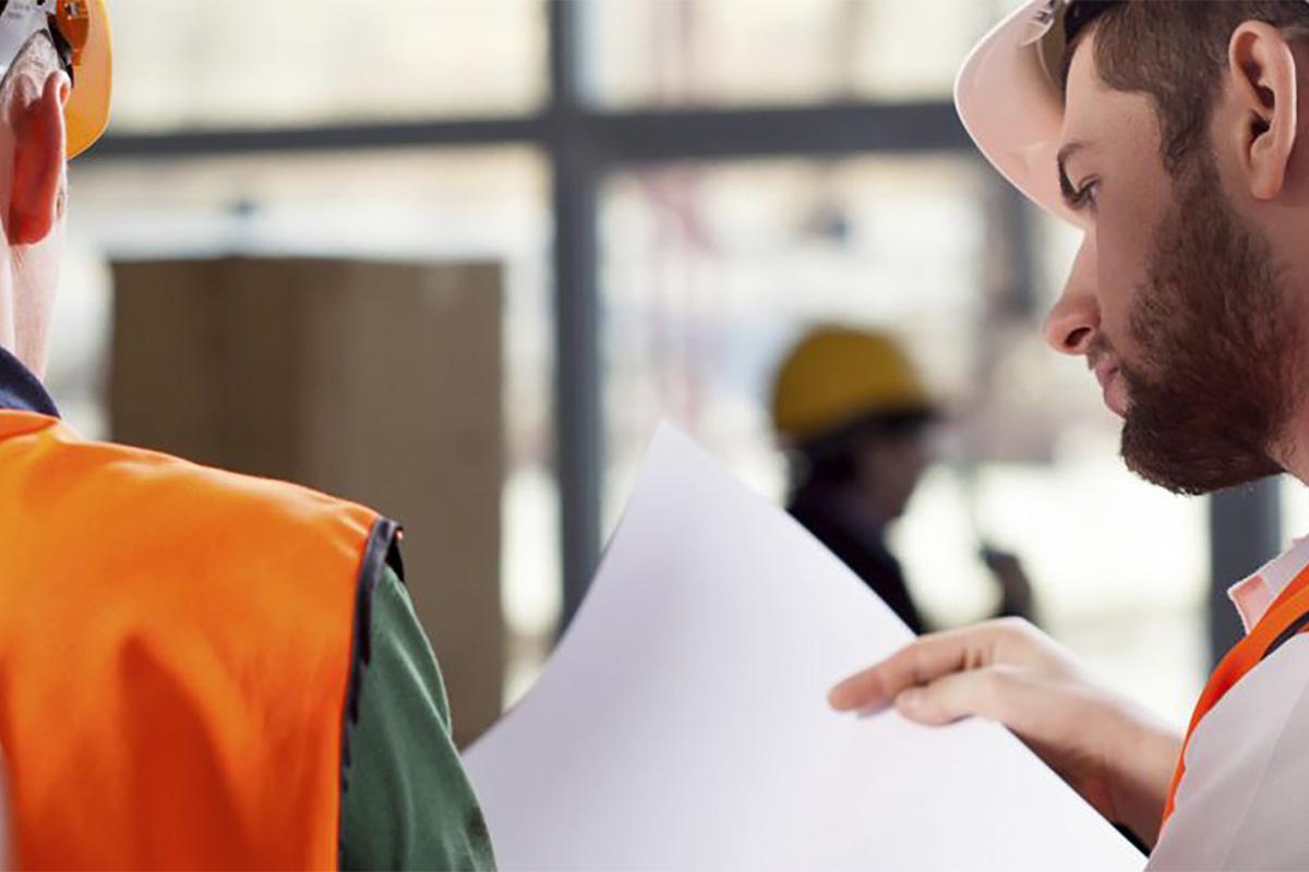 OSHA Recordingkeeping & Reporting Requirements - Grainger Industrial