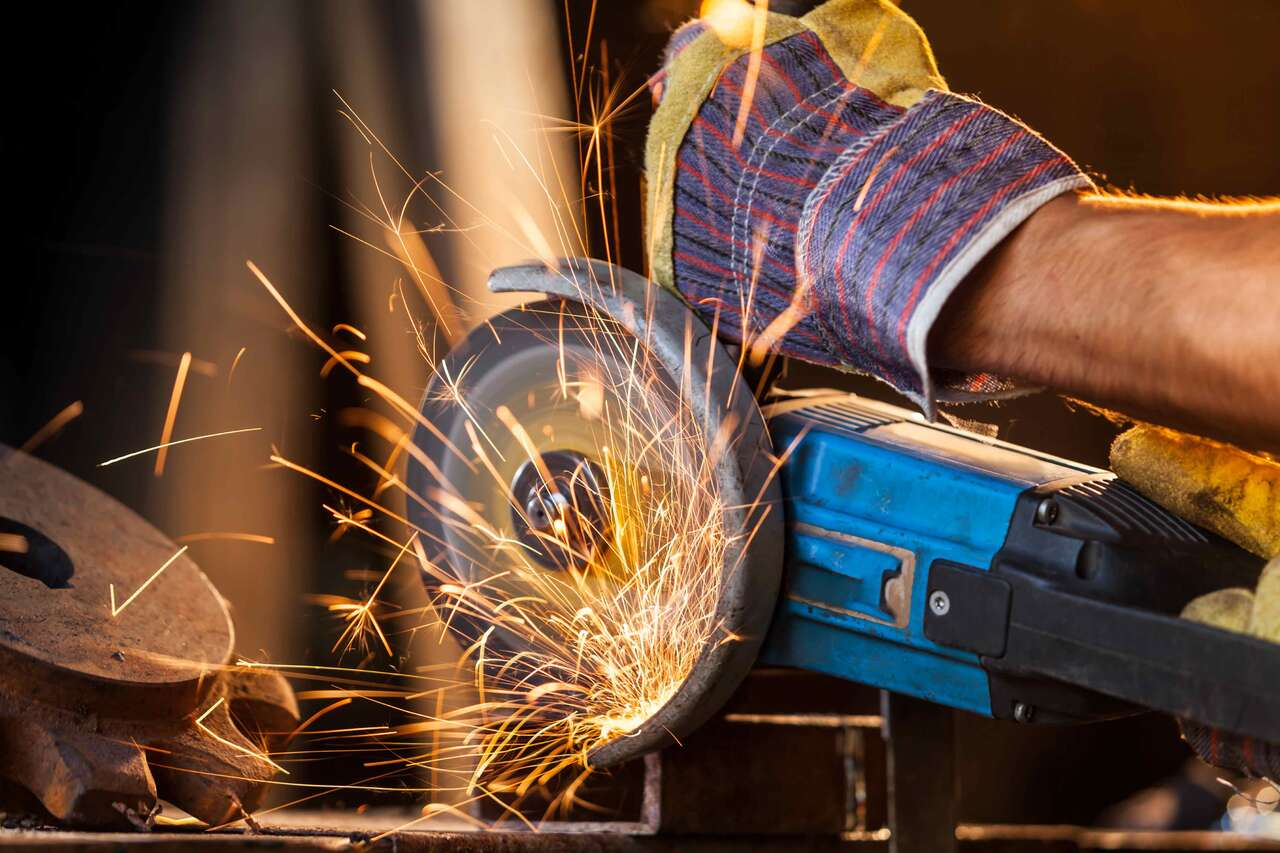 How to Diagnose and Fix Faulty Power Tools - Grainger KnowHow