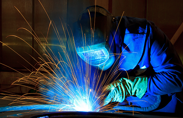 Types of Welding and the Tools You Need - Grainger KnowHow